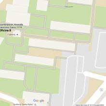 Oficina 8: https://www.google.com.mx/maps/place/Edificio+Administrativo,+Av.+Francisco+Zarco+1115,+Linda+Vista,+47800+Ocotl%C3%A1n,+Jal./@20.3708259,-102.7702003,19z/data=!4m5!3m4!1s0x842ed8faa971e7e1:0x58b22124d6a2d42d!8m2!3d20.3710095!4d-102.7707555?hl=es